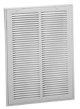 HART & COOLEY FILTER GRILLE